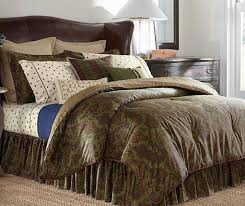 Noble Excellence Bedding by Ralph Lauren Comforter Set 1 Customer Review And 5 Listings