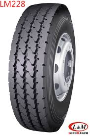 China 8.25R20 Long March TBR All Position Radial Truck Tire (LM228 ... Truck Tires 20 Inch China 90020 100020 B1b2 Bias Tire Armour Brand Heavy 2856520 Or 2756520 Ko2 Tires Page 3 Ford F150 Forum Factory Inch Rims And For Sale 4 New 28550r20 2 25545r20 Toyo Proxes St Ii All Season Sport Amazoncom Bradley Pack Huge Inner Tubes Float Lt Light Trailer Lagrib Pattern 1200 35125020 General Grabber Red Letter 0456400 Airless Smooth Solid Rubber Seaport For 900 Truck Vehicle Parts Accsories Compare Prices At Prickresistance Radial Tyres 1100r20 399 465r225 Bridgestone M854 Commercial Ply