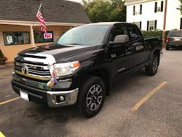 No More Hitting My Head Getting In . Had A 2015 Taco And Loved It ... Used Gmc Pickup Trucks For Sale Carmax 2015 Ram 1500 Rt Hemi Test Review Car And Driver Canyon The Compact Truck Is Back Pinterest Gmc Ford F150 35l Ecoboost 4x4 2016 Overview Cargurus Twelve Every Guy Needs To Own In Their Lifetime 4 Reasons The Chevy Colorado Is Perfect Fresno Ca Women Say Theyre Most Attracted Guys Driving Pickups Check Out Volkswagen Saveiro Surf Fast Gm February Sales Rise 42 Percent Climbs 193