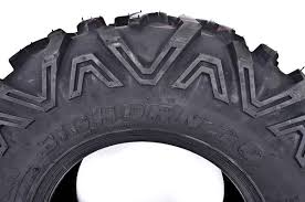 Maxxis Bighorn Truck Tires, Maxxis M917 Bighorn Front Tires 29x9R-14 ... Yet Another Rear Tire Option Maxxis Bighorn Mt762 Truck Tires Fresh Coopertyres Pukekohe Cpukekohe Elegant 4wd Newz 2015 06 07 Type Of Details About Pair 2 Razr2 22x710 Atv Usa Radial Atv 27x9x12 And 27x12 Set 4 Utv Tire Buyers Guide Action Magazine Maxxis Big Horn Tires In Wheels Buy Light Tire Size Lt30570r17 Performance Plus Outback 4shore 4wd Tv Mt764 The Super Tyre Youtube Bighorn Lt28570r17 121118q Mud Terrain 285 70r