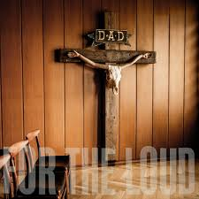DAD A Prayer For The Loud Tinnitist