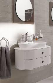 mitigeur grohe salle de bain achat robinet baignoire notre guide pour le choisir