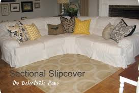 sectional sofa pet covers es slips sectional sofa covers target