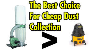 The Best Choice For Cheap Dust Collection - YouTube Dust Collection Fewoodworking Woodshop Workshop 2nd Floor Of Garage Collector Piping Up The Ductwork Youtube 38 Best Images On Pinterest Carpentry 317 Woodworking Shop System Be The Pro My Ask Matt 7 Small For Wood Turning And Drilling 2 526 Ideas Plans