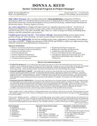 100 Assistant Project Manager Resume Luxury Management S