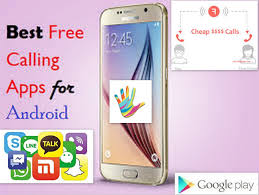 Best Free Phone Calling App For Online International Phone Call 8 Best Video Calling Apps For Android In 2017 Phandroid Featured Top 10 Apps On Groove Ip Pro Ad Free Google Play 15 Of The Best Intertional Calling Texting Tripexpert Facebook Quietly Testing Voip Calls On Its Messenger App In Uk Bolt Brings You Replacement Androidiphone Without Internet India To Any Number Global Messengers Free Video Feature Is Now Available For Phones Vodka