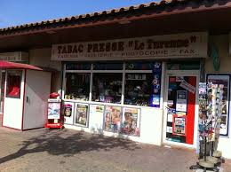 bureau de tabac a proximité tabac presse loto le turenne home