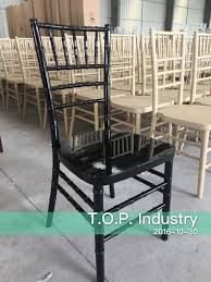 Hercules Resin Folding Chairs by Resin Chiavari Chair Resin Chiavari Chair Suppliers And