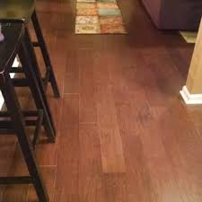 Levis 4 Floors Blacklick by Riterug Flooring Dublin 15 Photos U0026 15 Reviews Carpeting