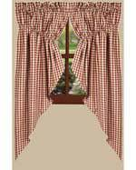 Country Curtains Richmond Va Hours by Country Style Curtains Bestwindowtreatments Com