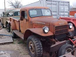 Sold Jeeps & Trucks 341st Lrs Tores Museum Ambulance Malmstrom Air Force Base 1963 Dodge Power Wagon W300 W Series Pinterest Papadufoe 2005 Ram 1500 Quad Cabslt Pickup 4d 6 14 Ft Specs Sold Jeeps Trucks 70s 200 Pullin In Youtube Dodge Power Wagon Crew Cab With Pto Winch Asking 9500 Sold 1972 Truck Is Also A Tiny Home On Wheels Classiccarscom Journal 9750 W100 4x4 Ton Wagontown With Classic Revealed The Fast Lane Truck Gmc And Parts Book Original Wagon M37 Neat Old Lots Of History Flickr