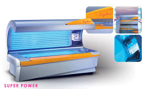 Ergoline Tanning Beds by Tanning Beds Home Tanning Beds Commercial Tanning Beds Design