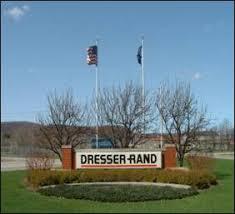 Dresser Rand Group Inc by Shovelready Com Sitelines Newsletter