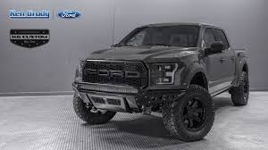 New 2018 Ford F-150 Raptor Crew Cab Pickup In Carlsbad #90933 | Ken ... 2018 Lease Deals Under 150 5 Hour Energy Coupon Home Auburn Ma Prime Ford Riverhead Lincoln New Dealership In Ny 11901 Hillsboro Truck Specials Lease A Louisville Ky Oxmoor F No Money Down Best Deals Right Now Gift F250 Offers Finance Columbus Oh Beau Townsend Vandalia 45377 Ford Taurus Blood Milk