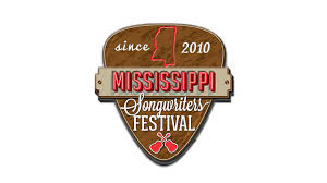 The Shed Gulfport Ms by Mississippi Songwriters Festival The Shed Barbeque U0026 Blues Joint