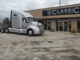 Used Trucks For Sale Location East Texas Truck Center Used Trucks For Sale Home M T Sales Chicagolands Premier And Trailer Industrial Power Equipment Serving Dallas Fort Worth Tx Rays Elizabeth Nj Summit Twin City Service Flatbed For N Magazine Custom Wichita Falls Certified Preowned One Owner Free Carfax 50 Lenders 2017