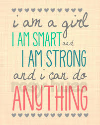 Items Similar To Girl Empowerment Quote Art Set Of 3 Kids Wall Nursery Playroom On Etsy