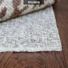 Best Felt Rug Pads For Hardwood Floors by Wide Plank Colonial Wood Flooring Wood Flooring