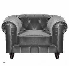 chesterfield canapé bureau fauteuil bureau chesterfield best of deco in