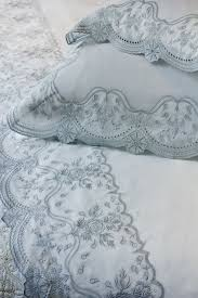 d porthault luxury home linen creations bedroom