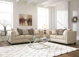 Fabric Sofa Craigslist Patio Furniture Couches For Sale