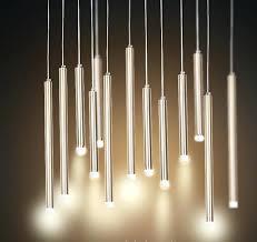 pendant l cord pendant light cord with wall australia