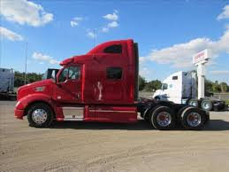 Peterbilt Conventional Trucks In Tampa, FL For Sale ▷ Used Trucks ... Used 2012 Lvo Vnl670 Tandem Axle Sleeper For Sale In 2013 Freightliner Scadia Volvo Vnm64t200 Cventional Trucks For Sale Used On Sleepers Mi Semi Truck Sales In Maple Shade Nj Arrow Trucks Fl Mack Cxu613 Day Cab Tampa Inventory In Daycabs Tractors 2014 555213