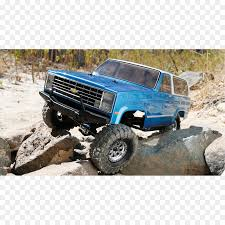 100 K5 Truck Chevrolet Blazer Ford Bronco Tire Jeep Pickup Truck Jeep Png