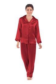 best 25 womens silk pajamas ideas on pinterest silk pajamas