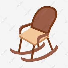 Hand Painted Cartoon Rocking Chair Elderly Chair, Hand ... Old Man Rocking In A Chair Stock Illustration Black Woman Relaxing Amazoncom Rxyrocking Chair Cartoon Trojan Child Clipart Transparent Background With Sign Rocking In Cartoon Living Room Vector Wooden Table Ftestickers Rockingchair Plant Granny A Cartoons House Oriu007 Of Stock Vector Bamboo Png Download 27432937 Free