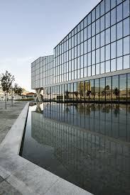 100 Antonio Citterio And Partners Antonio Citterio Patricia Viels Business Park Masterplan