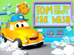 Amazon.com: Tom The Tow Truck's Car Wash: Charles Courcier, Edouard ... Truck Drawing Games At Getdrawingscom Free For Personal Use Heavy Duty Tow Simulator Tractor Pulling Apk Download Modern Offroad Driving Game 2018 Free Download Of Android Car 2017 Simulation Game Amazoncom Tonka Steel Retro Toys Gta 5 Rare Tow Truck Location Rare Guide 10 V Youtube Paid Search Is Skyrocketing Pub Club Leads Digital Gamefree Driver 3d Development And Hacking Sim Mobile 4 Kenworth Mod Farming 17
