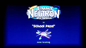 PS2 Games Revisited - Jimmy Neutron Boy Genius: Attack Of The ... Jimmy Neutron Spoon The Best 2017 100 Backyard Creations Frederick Md Attractive Swimming Bald Mario Bros Youtube Large Size Of Makeover Cheap Orange Park Fl Big Racketboycom View Topic Mjr25s Gameroom Walkthrough Of Thats So Raven Hror Game Corys Money Maze 94 Outdoor Patio Ideas Diy Decorating Garden Design Smashball Play Kids Games Nick 87 Katik Acrisius Epipremnum Aureum Stock Game Vids Season 1 Episode 4new Dog Old Tricks