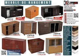 mobilier de bureau au maroc mobilier de bureau rabat maroc