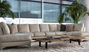 Raymour And Flanigan Natuzzi Sofas by Popular Illustration Of Natuzzi Leather Sofa Craigslist Amazing