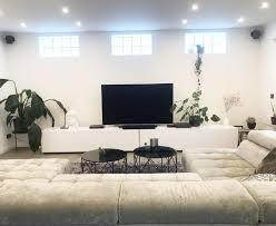 schönen abend wohnzimmer couchtisch sofa