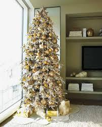 Hobby Lobby Pre Lit Led Christmas Trees by Christmas Skinny Christmas Tree Stuning Pencil Ideas Image