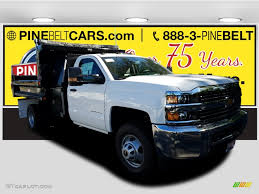 2018 Summit White Chevrolet Silverado 3500HD Work Truck Regular Cab ... Shpullturn Dump Truck Gets To Work Book By Peter Bently Joe Greenlight Sd Trucks 2018 Intl Star White 164 Scale Cstruction Of Moorings For The Parking Boats Excavator New Jersey School Bus Crashes Into Time An Old Dump Truck Is Positioned In A Gravel Yard With Box Raised Up Trucks Running At Cstruction Site Transfer Used Two Yellow Ready To Black And Stock Photo Crews Work Rescue Person Involved Accident Near Buhl Summit Chevrolet Silverado 3500hd Regular Cab Amloid Kids 25piece Of Blocks Walmartcom