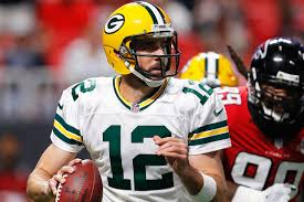 Green Bay Packers Pumpkin by Green Bay Packers Vs Cincinnati Bengals Live Stream How To Watch