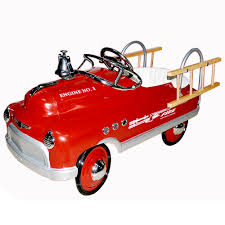 Airflow Collectibles Fire Truck Comet Pedal Car FREE SHIPPING Murray Sad Face Fire Truck Pedal Car J21 Portland 2016 Vintage Castiron P621 C19 Childs Antique Red Toy Pedal Car Based On An American Fire Truck Antiques Atlas Classic Toy Engine Vintage Cars Pinterest Generic Metal Firetruck Stock Photo Edit Now Instep Cars Amazon Canada Httpwwwamazoncoukschyllingmsfmetalspeedsterfiretruckdp 1960s Murry Fire Truck Pedal Car Buffyscarscom Car14pc300 Curious George Monkey Fireman In Youtube