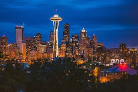 Best Things To Do In Seattle Including Pike Place Market The Top 10 Bars In The World Travel Leisure 14 Best Rooftop Seattle Offer Drinks Damp Seattlebarsorg 2408 1214 Octopus Bar 1262014 Seattles Neighborhoods Coinental Van Lines Eat Drink Met Outdoor Patios New Revamped And Coming Soon Hotels In Dtown Crowne Plaza 17 Essential Bars That Stand Out From Crowd Times 50 Best Around World 2015 Cnn