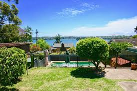 100 Bundeena Houses For Sale Base Holiday Home Updated 2019 Prices
