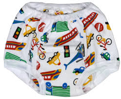 Transportation Cotton Training Pants For Boys (Cars, Trains, Trucks ... Transportation Cotton Traing Pants For Boys Cars Trains Trucks Cocksox Underwear Briefs Trunks And Thongs Sexy Mens Handcraft Blaze The Monster Machines Threepair Set Pullin Master Masorca Mangos Boutique Accsories 5 Pack So Cool Cartoon Car Kids Boy Children Boxer New England Patriots Remote Control Truck Bobs Stores Esme Grandma Approved Razblint Nickelodeon Toddler 3pack Walmartcom Breeze Clothing Licensed Sesame Street Cookie Panties 8pack Underwear Brief White 100 12 Months