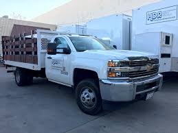 Production Vehicles & Trailers   Walk And Talk Rentals 2005 Ford F750 16 Stake Bed Truck For Sale 52343 Miles 1989 F600 Sa 14 2016 New Isuzu Npr At Industrial Power 2017 Hd 21ft Liftgate Available 20 24 Stakebed Trucks With A Yelp 2018 Hino 195 1999 F450 Flatbed 12 Ft Large Holds Three Passengers And Tons Of Cargo In