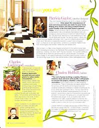 100 Modern Interior Design Magazine S Freeinteriorimagescom