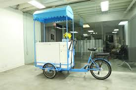 Used Ice Cream Carts In Vending Bikes Business 2950 Diesel 1982 Chevrolet Luv Pickup Chevy Trucks Craigslist Gorgeous Best Twenty La Cars Cops With A Twist New Tactic In Police Community Relations Wsj Go4 Interceptor Three Wheeler Ice Cream Truck These Thr Flickr Ice Cream Truck Austin At Night Resource Craiglist Killer Or Mwoman Read The Point Email Junkyard Find 1974 Am General Fj8a Truth Couple Designs Operates For Neighborhood Kids Surly Mtbrcom Kareem Carts Food Manufacturer Soft Sale Youtube