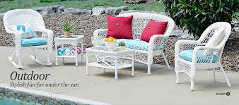 Kirkland Wicker Patio Furniture by Kirkland Home Décor Selection Product You Should Try
