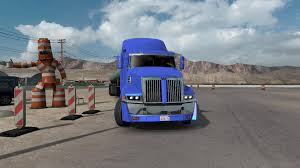 Western Star 5700ex (beta) | ATS Mods | American Truck Simulator ... Western Star 4900 Logging Truck 2008 3d Model Hum3d Optimus Prime Free Shipping Trucks 5700xe Models Australia Bestwtrucksnet New Fsbts4900ex 4900xd Cool Trucks Pinterest Star Trucking Wstrn And Semi Hoods Pictures Transformers The Last Knight Lorry City Unveils New Aero Truck Freightliner Otographed In Front Of The