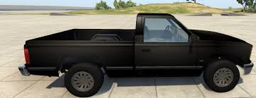 Beta - CarbonFiber Skin | BeamNG 6066 C10 Carbon Fiber Tail Light Bezels Munssey Speed 2019 Gmc Sierra Apeshifting Tailgate Offroad Luxe Lite 180mm Longboard Truck Motion Boardshop Version 2 Seats Car Heated Seat Heater Pads 5 Silverado Z71 Chevy Will It Alinum Lower Body Panel Rock Chip Protection Options Tacoma World Is The First To Offer A Pickup Bed Youtube Ford Trucks Look Uv Graphic Metal Plate On Abs Plastic Gm Carbon Fiber Pickup Beds Reportedly Coming In The Next Two Years Plastics News Bigger Style Rear E90 Spoiler For Bmw Csl 3 Fiberloaded Denali Oneups Fords F150 Wired