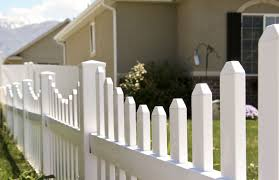 Fence Design : Scalloped Picket Fence Properties Style Fencing ... Wall Fence Design Homes Brick Idea Interior Flauminc Fence Design Shutterstock Home Designs Fencing Styles And Attractive Wooden Backyard With Iron Bars 22 Vinyl Ideas For Residential Innenarchitektur Awesome Front Gate Photos Pictures Some Csideration In Choosing Minimalist 4 Stock Download Contemporary S Gates Garden House The Philippines Youtube Modern Concrete Best Bedroom Patio Terrific Gallery Of